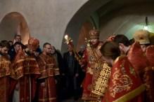 super photo orthodox icons prayer mikhai menagerie 0050
