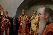 super photo orthodox icons prayer mikhai menagerie 0052