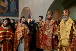 super photo orthodox icons prayer mikhai menagerie 0057