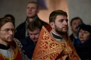 super photo orthodox icons prayer mikhai menagerie 0060