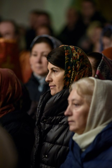 super photo orthodox icons prayer mikhai menagerie 0063