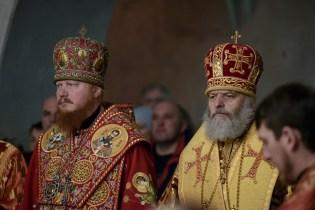 super photo orthodox icons prayer mikhai menagerie 0064