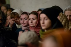 super photo orthodox icons prayer mikhai menagerie 0068