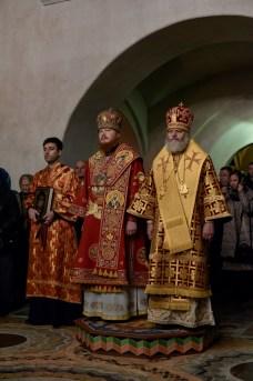 super photo orthodox icons prayer mikhai menagerie 0071