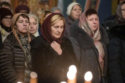super photo orthodox icons prayer mikhai menagerie 0077