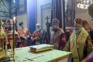 super photo orthodox icons prayer mikhai menagerie 0088