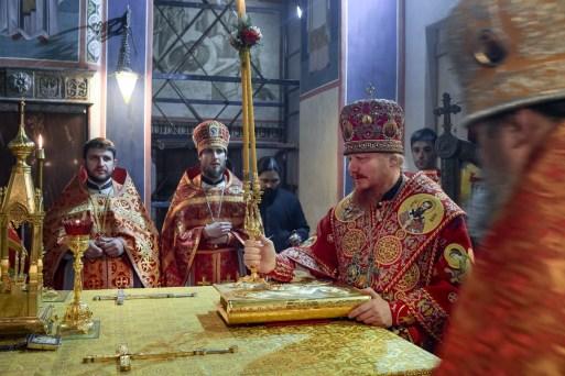 super photo orthodox icons prayer mikhai menagerie 0091