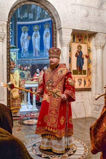 super photo orthodox icons prayer mikhai menagerie 0093