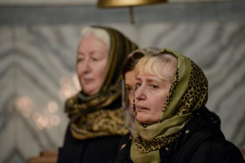 super photo orthodox icons prayer mikhai menagerie 0097