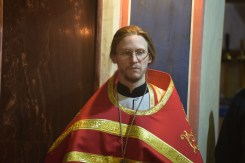 super photo orthodox icons prayer mikhai menagerie 0099
