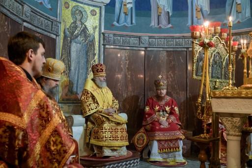 super photo orthodox icons prayer mikhai menagerie 0103