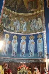 super photo orthodox icons prayer mikhai menagerie 0106