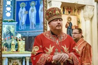 super photo orthodox icons prayer mikhai menagerie 0114