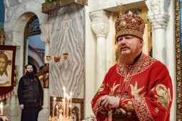 super photo orthodox icons prayer mikhai menagerie 0116