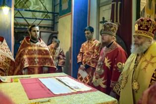 super photo orthodox icons prayer mikhai menagerie 0134