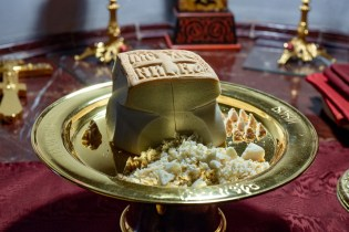 super photo orthodox icons prayer mikhai menagerie 0136