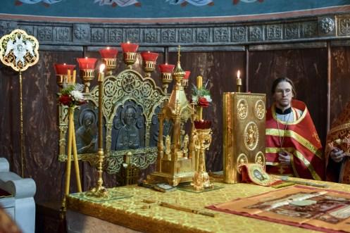 super photo orthodox icons prayer mikhai menagerie 0142