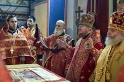 super photo orthodox icons prayer mikhai menagerie 0144