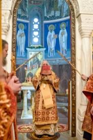 super photo orthodox icons prayer mikhai menagerie 0150