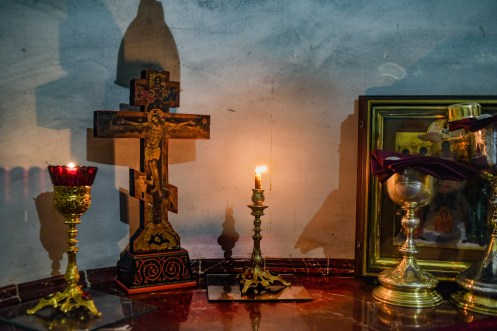 super photo orthodox icons prayer mikhai menagerie 0156
