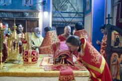 super photo orthodox icons prayer mikhai menagerie 0157