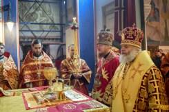 super photo orthodox icons prayer mikhai menagerie 0163
