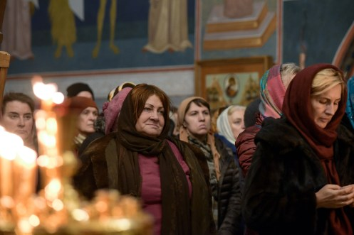 super photo orthodox icons prayer mikhai menagerie 0176
