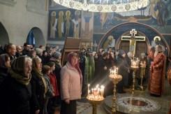 super photo orthodox icons prayer mikhai menagerie 0178