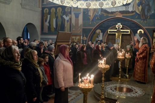 super photo orthodox icons prayer mikhai menagerie 0179
