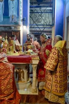super photo orthodox icons prayer mikhai menagerie 0183