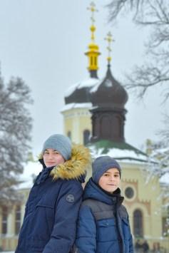best photo family kiev 0018