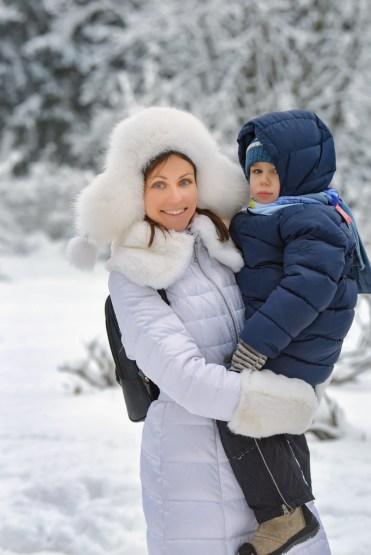 best photo family kiev 0020