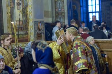 best photo family kiev 0151