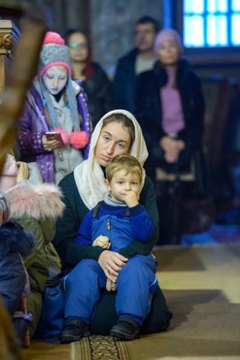 best photo family kiev 0240