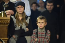 best photo kiev family 0219