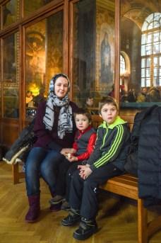 best photo kiev family 0238