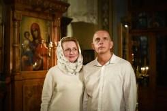 orthodoxy christmas kiev 0003