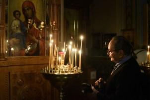orthodoxy christmas kiev 0009