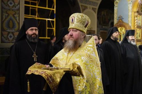 orthodoxy christmas kiev 0012