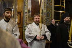 orthodoxy christmas kiev 0013