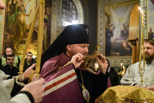 orthodoxy christmas kiev 0017