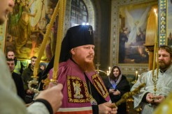 orthodoxy christmas kiev 0019