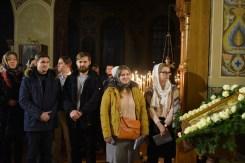 orthodoxy christmas kiev 0024