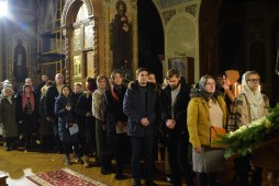 orthodoxy christmas kiev 0026