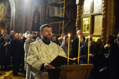 orthodoxy christmas kiev 0052
