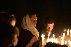 orthodoxy christmas kiev 0055