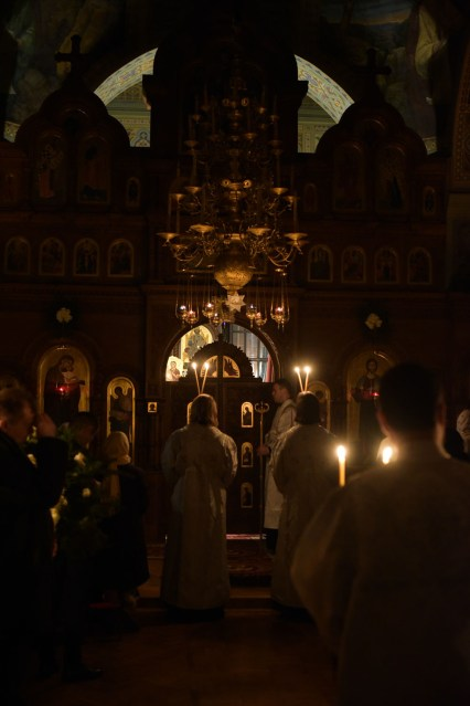 orthodoxy christmas kiev 0063