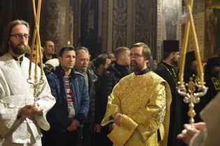 orthodoxy christmas kiev 0065