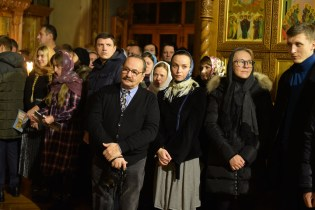 orthodoxy christmas kiev 0067