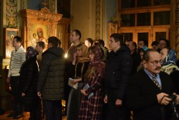 orthodoxy christmas kiev 0071